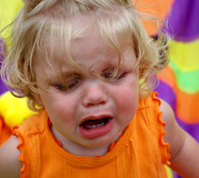 Tackling Tantrums