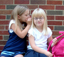 Importance of Teaching Social Skills to Children